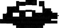 Logo Camping Simonhof